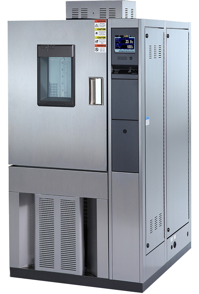 Climatic test chamber PL-2KPH (ESPEC CORP)